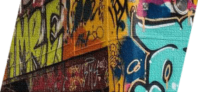 anti graffitti